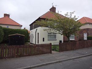 Calvert Terrace Murton