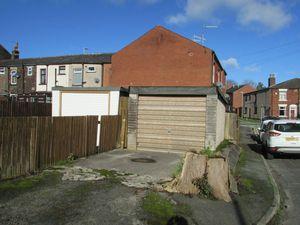 Butterworth Street