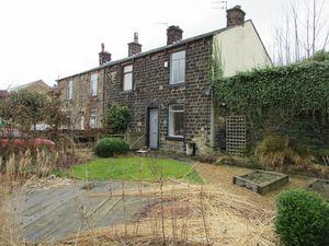 Holme House Littleborough