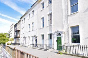 Richmond Terrace Clifton