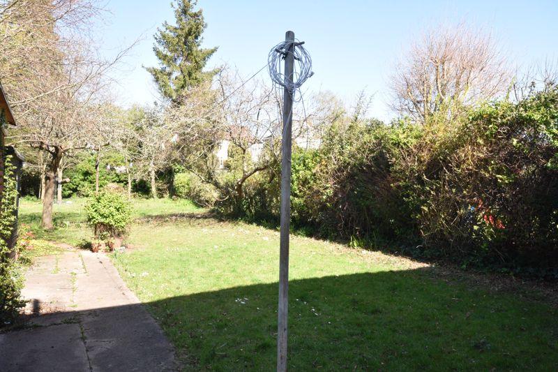 Druid Stoke Avenue