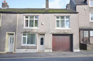 Leconfield Street