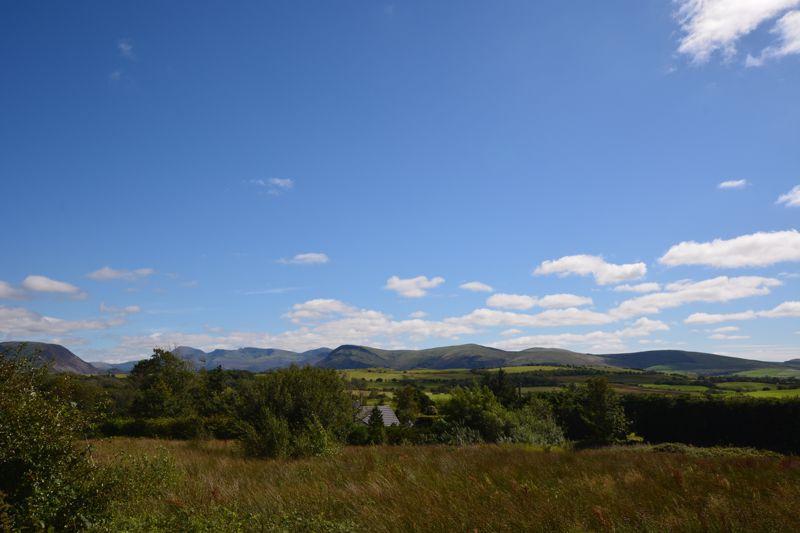 Eskett View Arlecdon