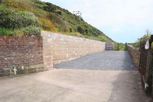 Sea Mill Lane