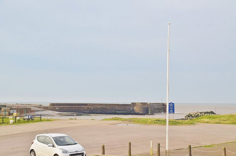 Harbour Side Harrington