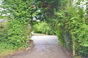 Summer Grove Hensingham