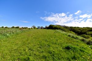 Copperas Hill Harrington