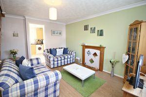 Chester Close New Inn