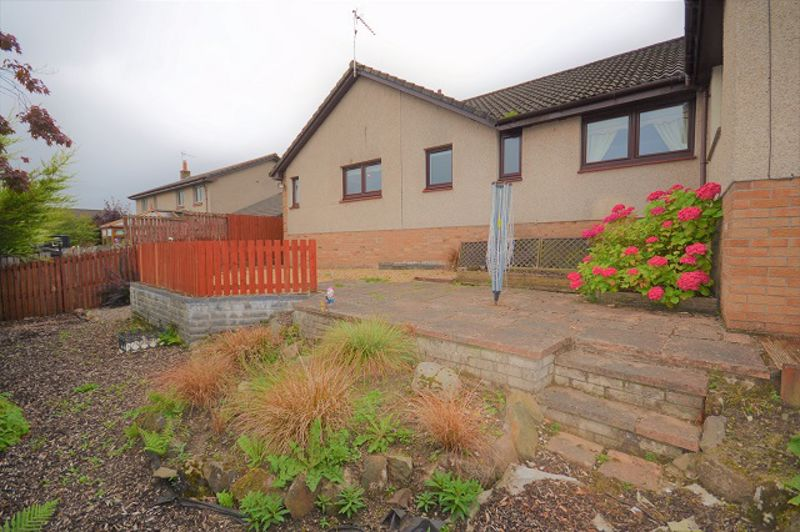 Gallowhill Wynd