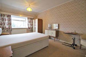 Linthouse Lane Wednesfield