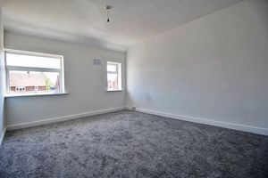 Griffiths Drive, Ashmore Park, Wednesfield