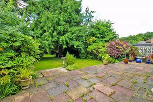 Hopstone Gardens