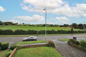 Bushbury Lane