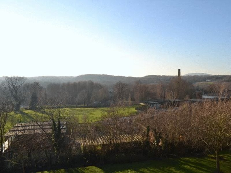 Boulton Grange