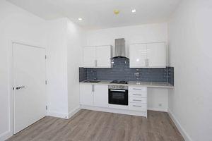 Apartment 11  Sapphire House Stafford Park 10