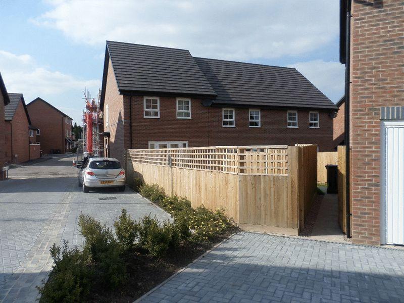 Duddell Street Lawley Village