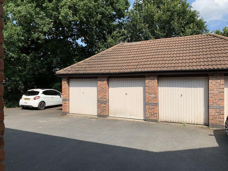 Kesworth Drive Priorslee