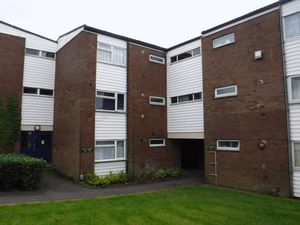 Villa Court Madeley