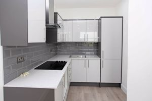 Apartment 129  Sapphire House Stafford Park 10