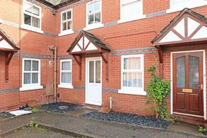 Meadow Brook Close Madeley