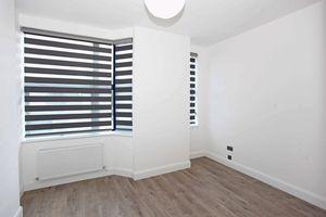 Apartment 12  Sapphire House Stafford Park 10