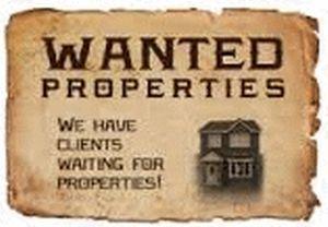 Julia Weston Estate Agents