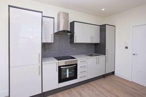 Apartment 115 Sapphire House Stafford Park 10
