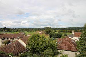Milward Road Keynsham