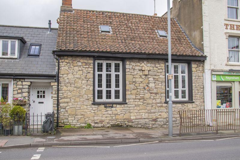 Station Road Keynsham
