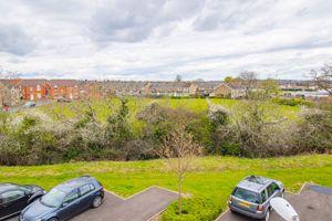 Greenfield Road Keynsham