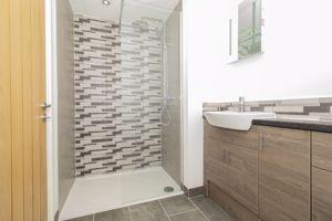 Bath Road Keynsham