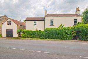 Keynsham Road Willsbridge