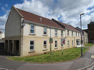 Carpenters Lane Keynsham