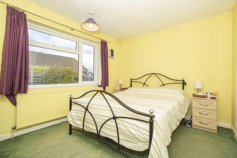 Nunney Close Keynsham