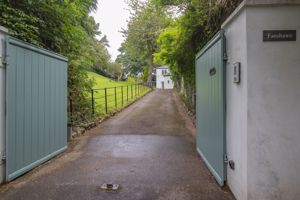 Stockwood Hill Keynsham