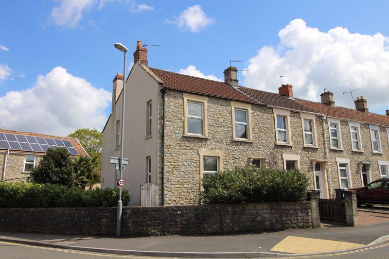 West View Road Keynsham