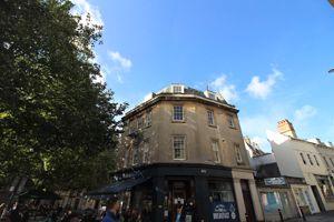 Monmouth Street
