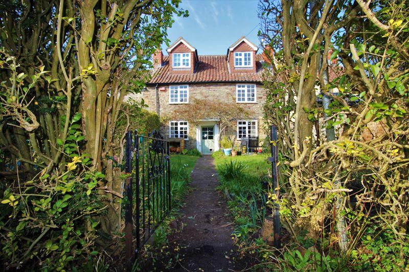 Court Road Oldland Common