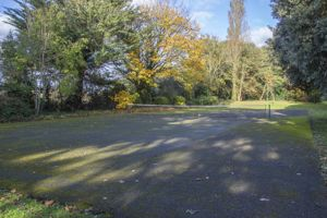 Bath Road Brislington