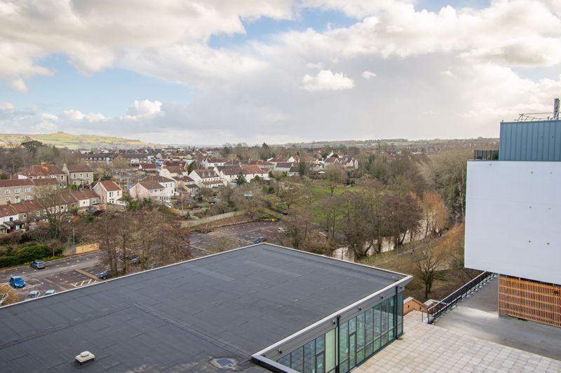 Riverside View Keynsham