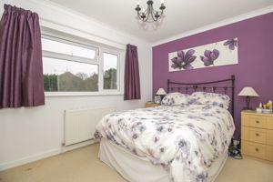 Claverton Road Saltford