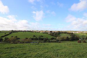 Wellsway Keynsham