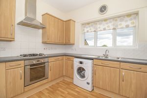 Amberley Close Keynsham