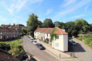 Dapps Hill Keynsham