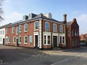 Cuckfield Road