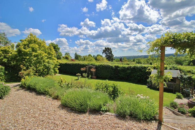 Richmead Gardens