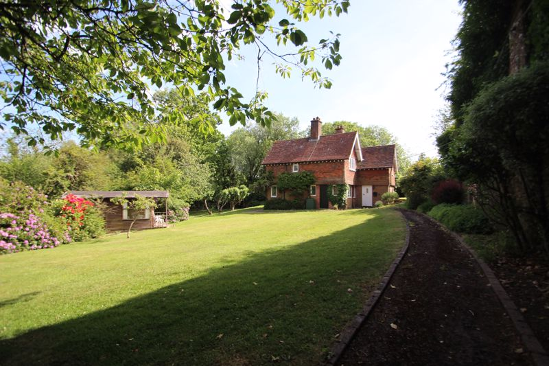 Argos Hill Rotherfield