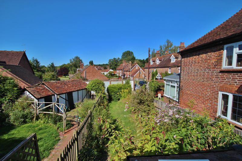 School Hill Lamberhurst