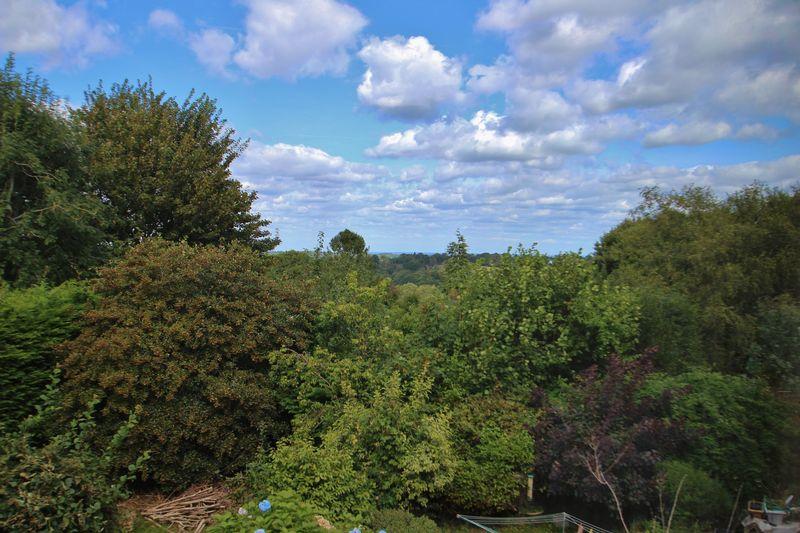 Weald View