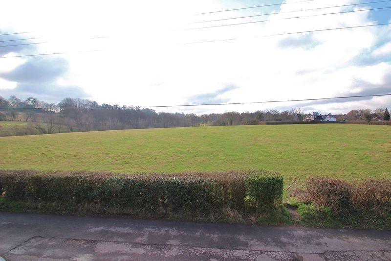 Greenfield Road Burwash